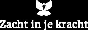 zacht-in-je-kracht-eveliene-de-bruin-dru-feminine-rug-yoga-buitenlessen-priveles-logo-wit